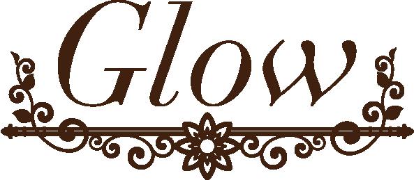 大阪の美容室グループGlow