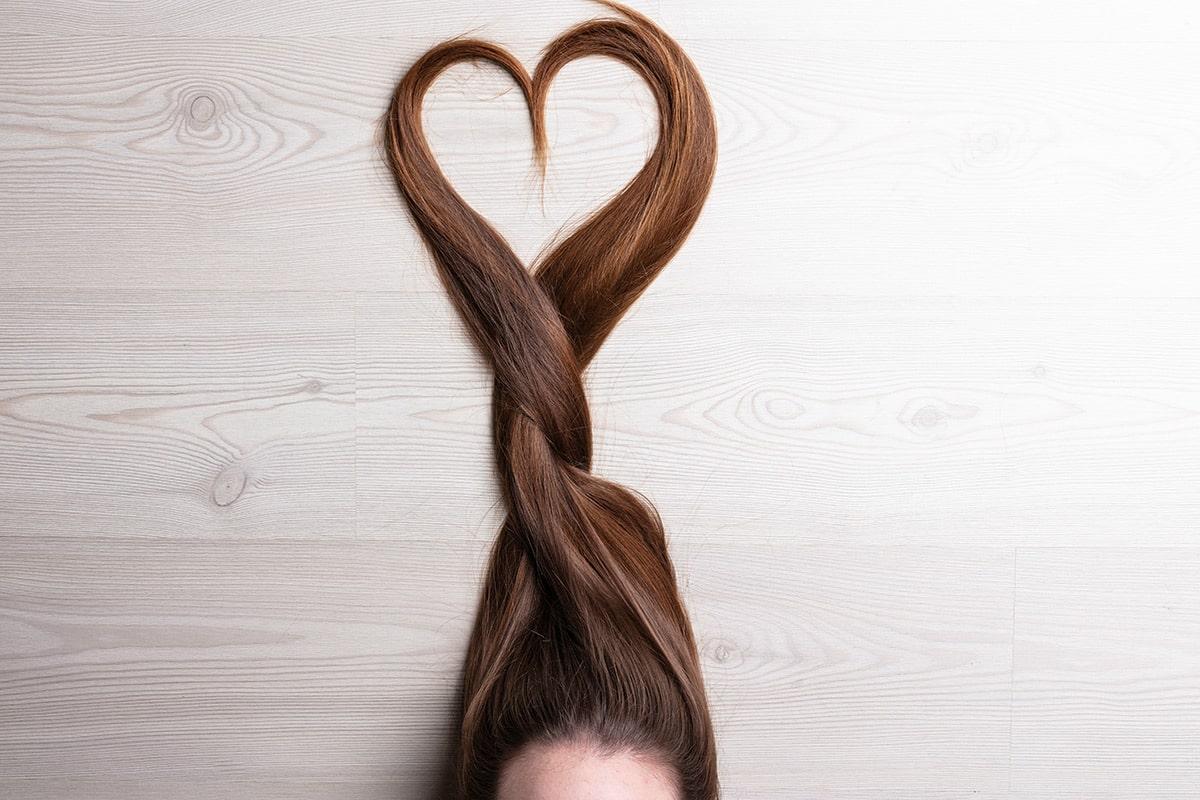 美容師求人用イメージ